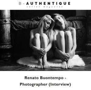 b-authentique_2015_08