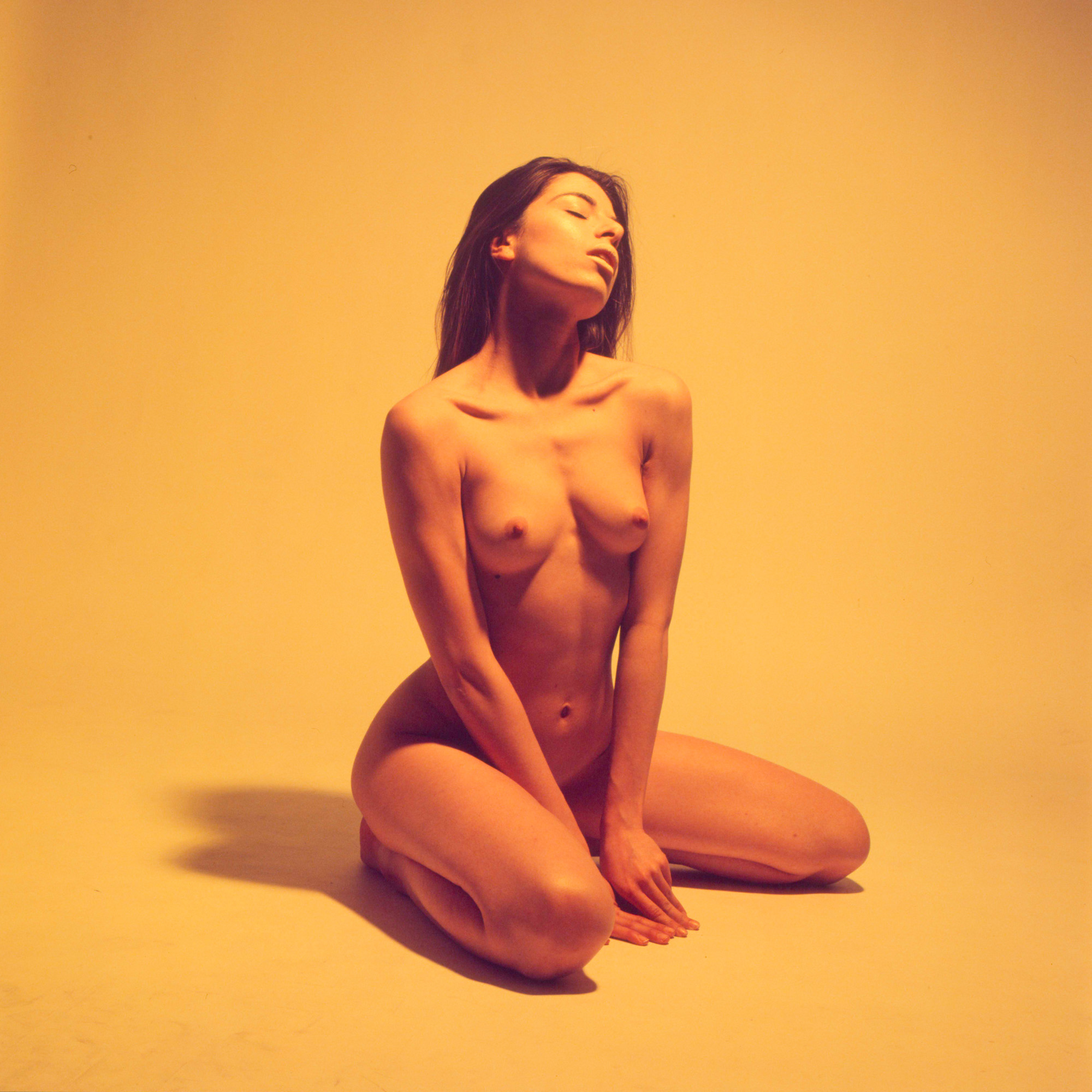 Analog Art & Nudes 7